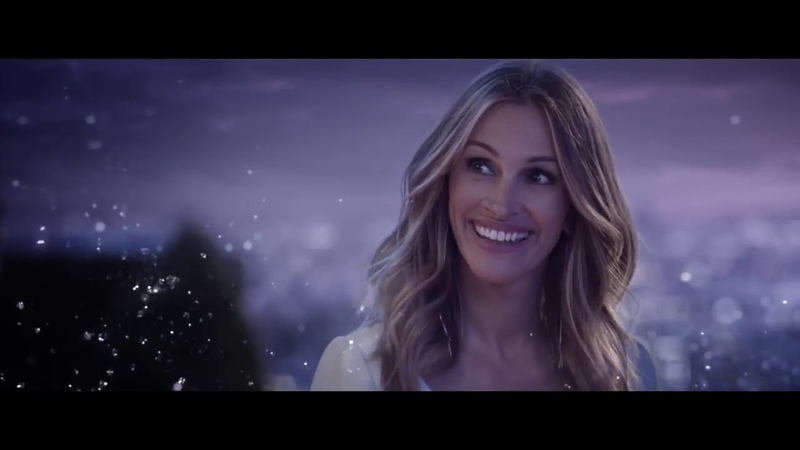 Womanlike.ru: Lancome LA VIE EST BELLE (женская парфюмерия)