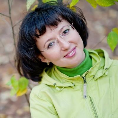 Мария Шашкова, 7 апреля 1993, Новосибирск, id9677963
