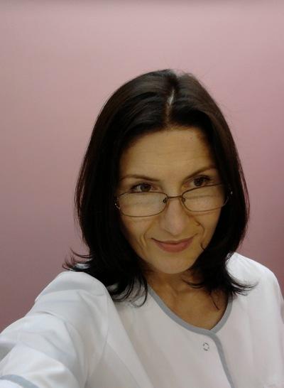 Лариса Белоусова, 3 июля , Москва, id54129145