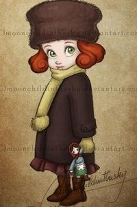 Анастасия Виноградова, id226519289