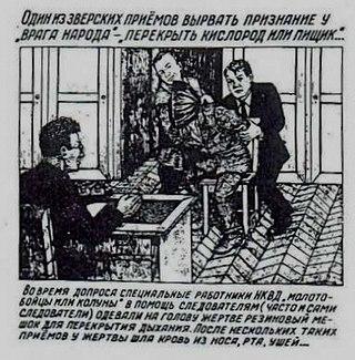 Книги Д. С. Балдаев