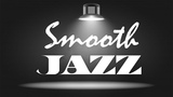 RELAXING SMOOTH JAZZ - Music Radio 247- Relaxing Chill Out Music Live Stream