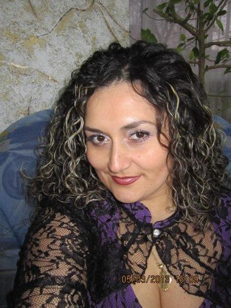 Tatiana Baran - xou0iLF6VmU