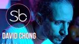David Chong @ Santa Barbara Club 10.08.2018