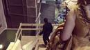 Максим Матвеев on Instagram А это обратная сторона нашей декорации сцены в театре Машина времени один шаг и оказываешься в 19 веке 🎭👍🏻🎉 Во