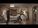 Музыка из рекламы Билайн