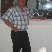 Vityok Pashin