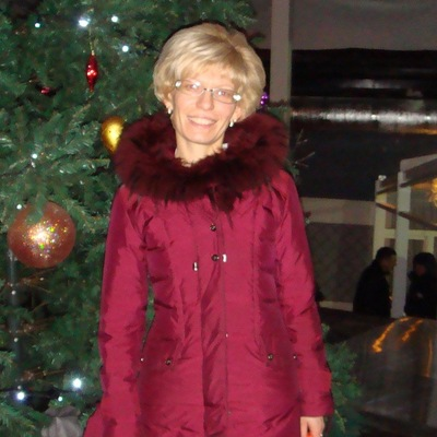 Наталия Вылегжанина, 3 января 1998, Москва, id90871566