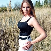ИринаГрачёва