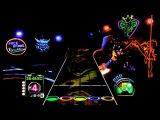 Это 3.14зDEATH!!! by Yasher (Guitar Hero) Обрезанная версия