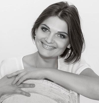 Людмила Игнатеску