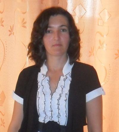 Маша Мурзіна, 1 сентября , Калуш, id141359649