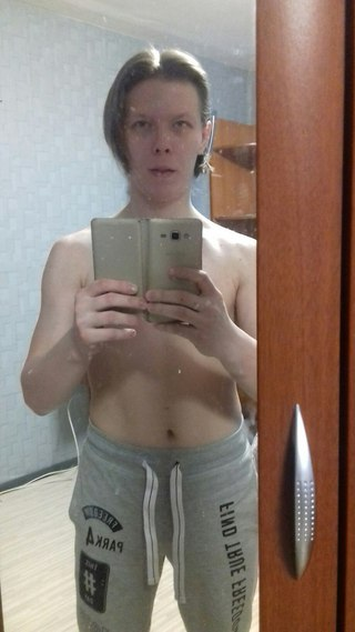 Парни проституты эскорт, гиг порно все виды