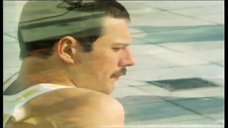 Freddie Mercury - In My Defence (1992)