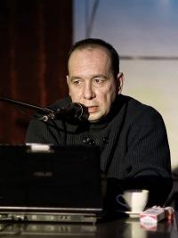 Борис Соломатин, 21 июня 1994, Москва, id109910531