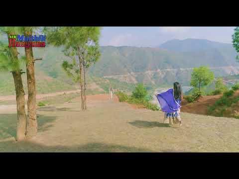 मैथिली फिल्म madheshi putra 3 movie shooting clips