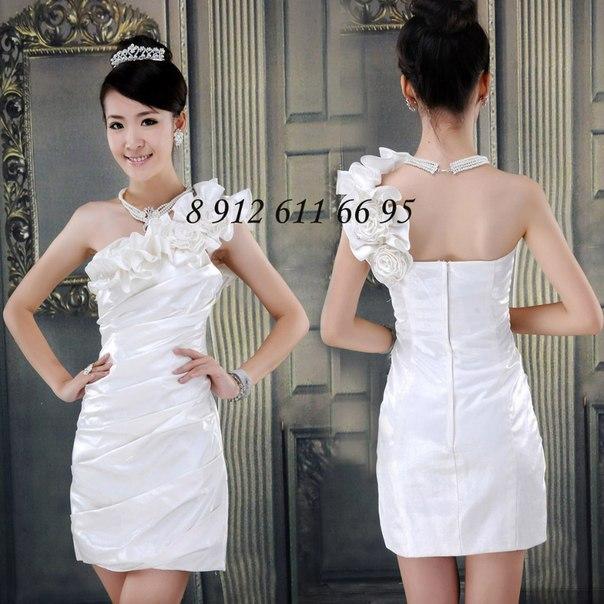 Цена платье невесты 2