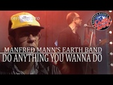Manfred Manns Earth Band - Do Anything You Wanna Do (Na, sowas!, 08.03.1986) OFFICIAL