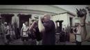 Amazing Fiasko Band по хардкору