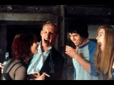 Яма / The hole (2001) - Trailer