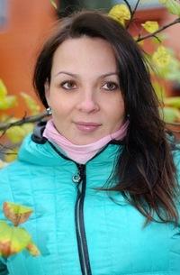 Настенька Михальцова, 3 ноября , Няндома, id55345560