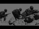 Il Leone della Folgore tornato da El Alamein