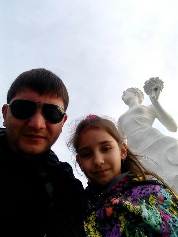 adcb96b03864 Руслан Курбангалеев