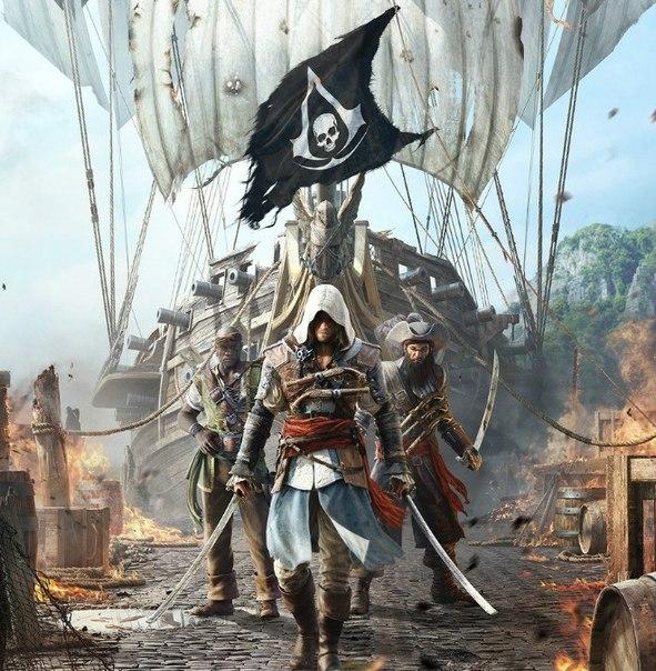 assassin's creed - unity spielen