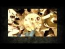 Corvus Corax - Sauf Noch Ein (Official Lyric Video) (2018).mp4