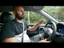 Двигатель и Батарея от Tesla! Toyota RAV 4 EV в ТЕСЛАЗАМЕНИТЕЛЯХ