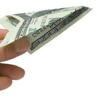 Кто не платит кредит в банк москвы