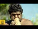Didgeridoo Sound | Australian Instrument