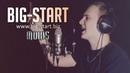 MORIS - Big-Start