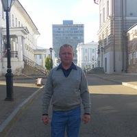 Ильсур Минниханов