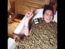 †cannabis†
