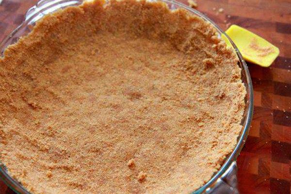 Пирог с шоколадной начинкой и зефирным наполнением. Ингредиенты: Для