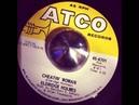 Eldridge Holmes - Cheatin' Woman (Atco)