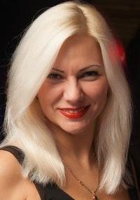 Жанна Лелюх, 28 июля , Воркута, id137044856