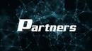Serenity Partners . В чем суть сообщества?