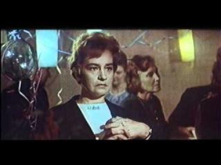 Es esmu bagāts, man pieder viss - epizode no k/f Elpojiet dziļi (1967)