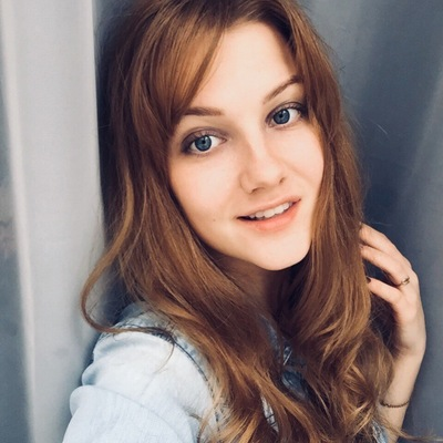 Галина Московская
