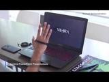 Kai - A Revolutionary Gesture Controller - Pre Order On Indiegogo
