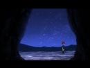 [PuzzleSubs] Boku no Hero Academia S3 - 03 [1080p]