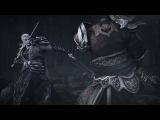 Legendary Heroes Online - Cinematics