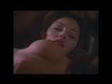 Krista Allen - Emmanuelle in Space A World of Desire 2
