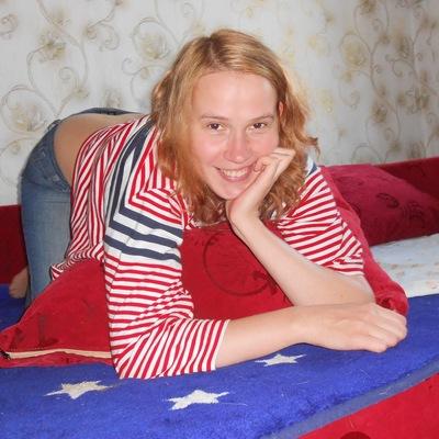 Ольга Коржан, 20 мая , Златоуст, id165428770