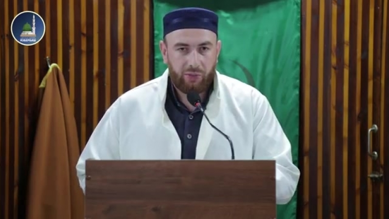 «Поминай Аллаха» _ Асхаб Джарбаев.mp4