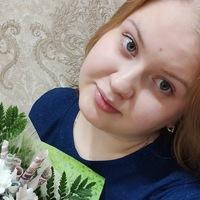 КристинаРыжкова