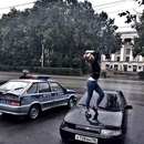 Илья Валерьевич фото #11