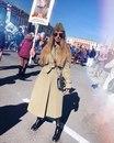 Женя Петрова фото #12
